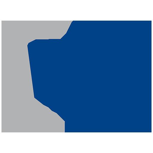 Wirtschaftsjunioren Karlsruhe WJ Karlsruhe Die Junge Wirtschaft Logo